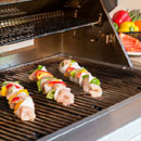 Grilling chicken_kabobs_AND